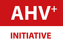 Information - Initiative AHV-plus